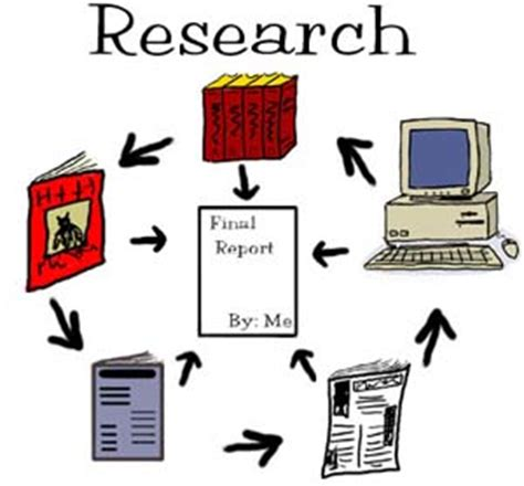 Top Research Paper Topics Interesting Term & Research
